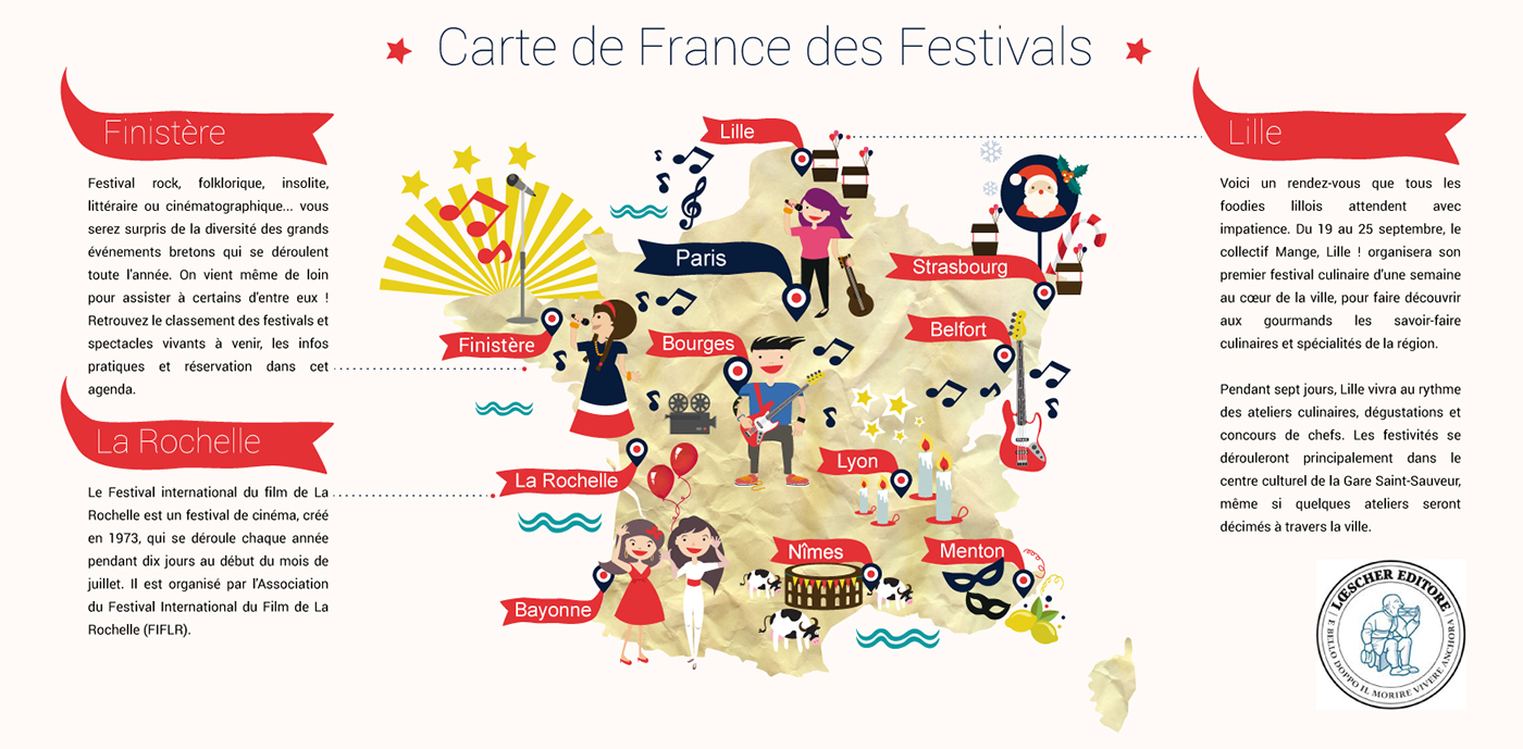 maps,infographics,city map,french map,Paris map