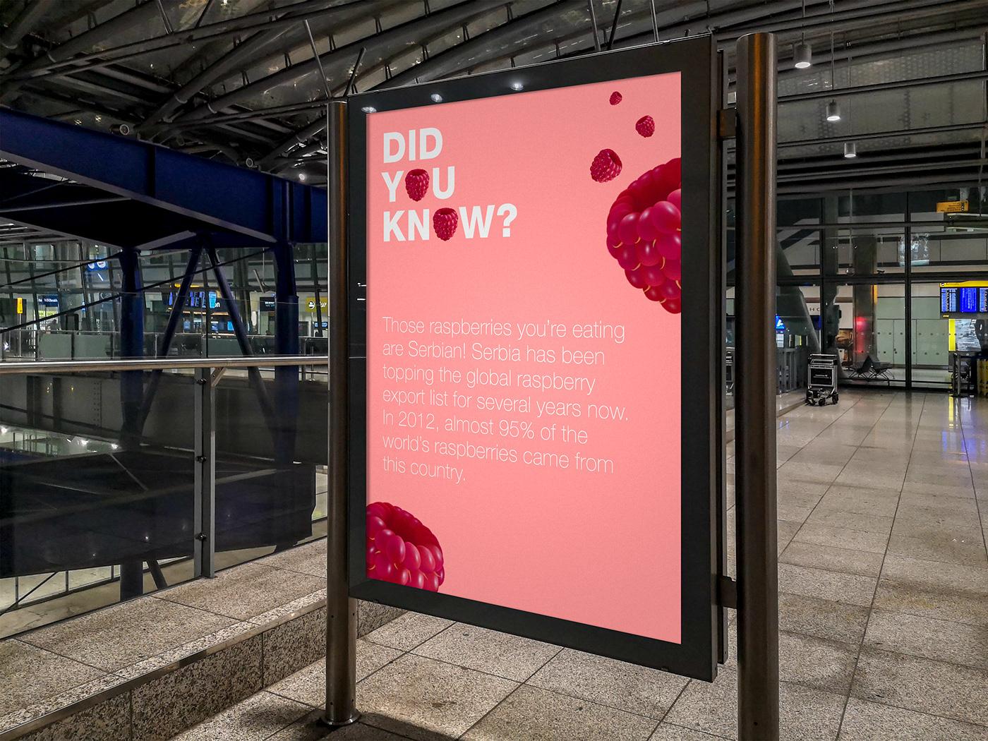 Image may contain: sign, billboard and screenshot