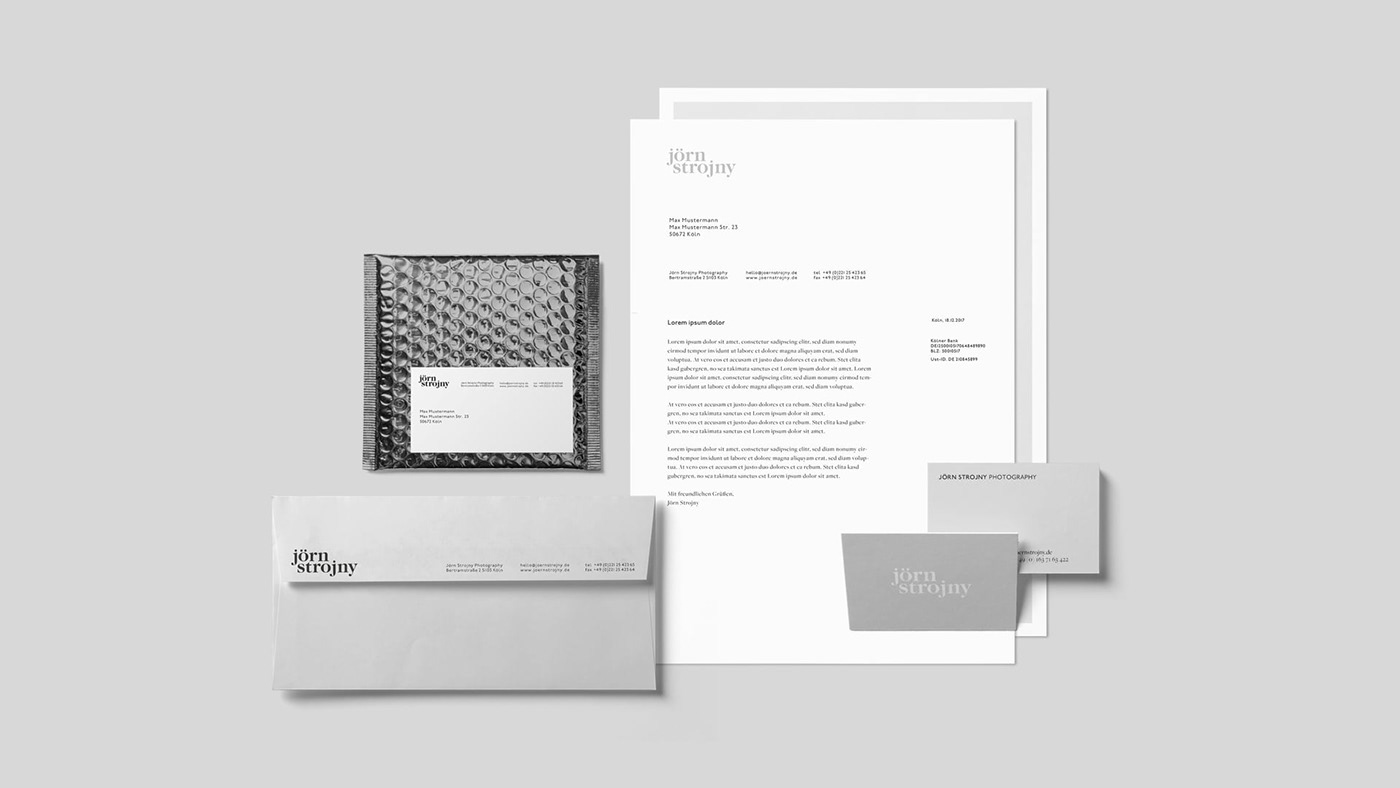 Webdesign Photography  Corporate Identity branding  print Webdevelopment wordpress portfolio logo Stationery