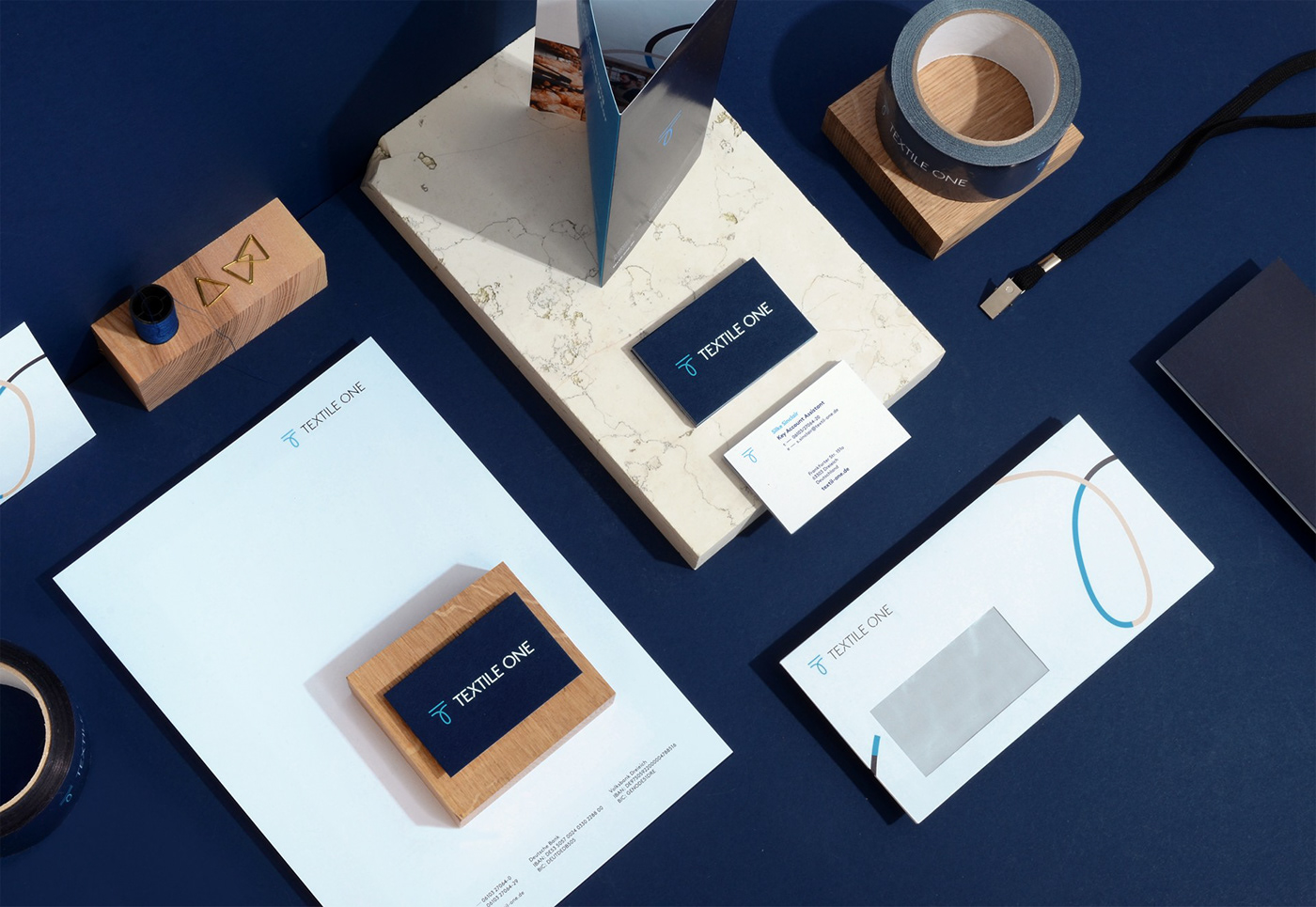 #stilllife branddesign BrandIllustration iconography rebranding #Corporate   #Identity #manual #startup #textile