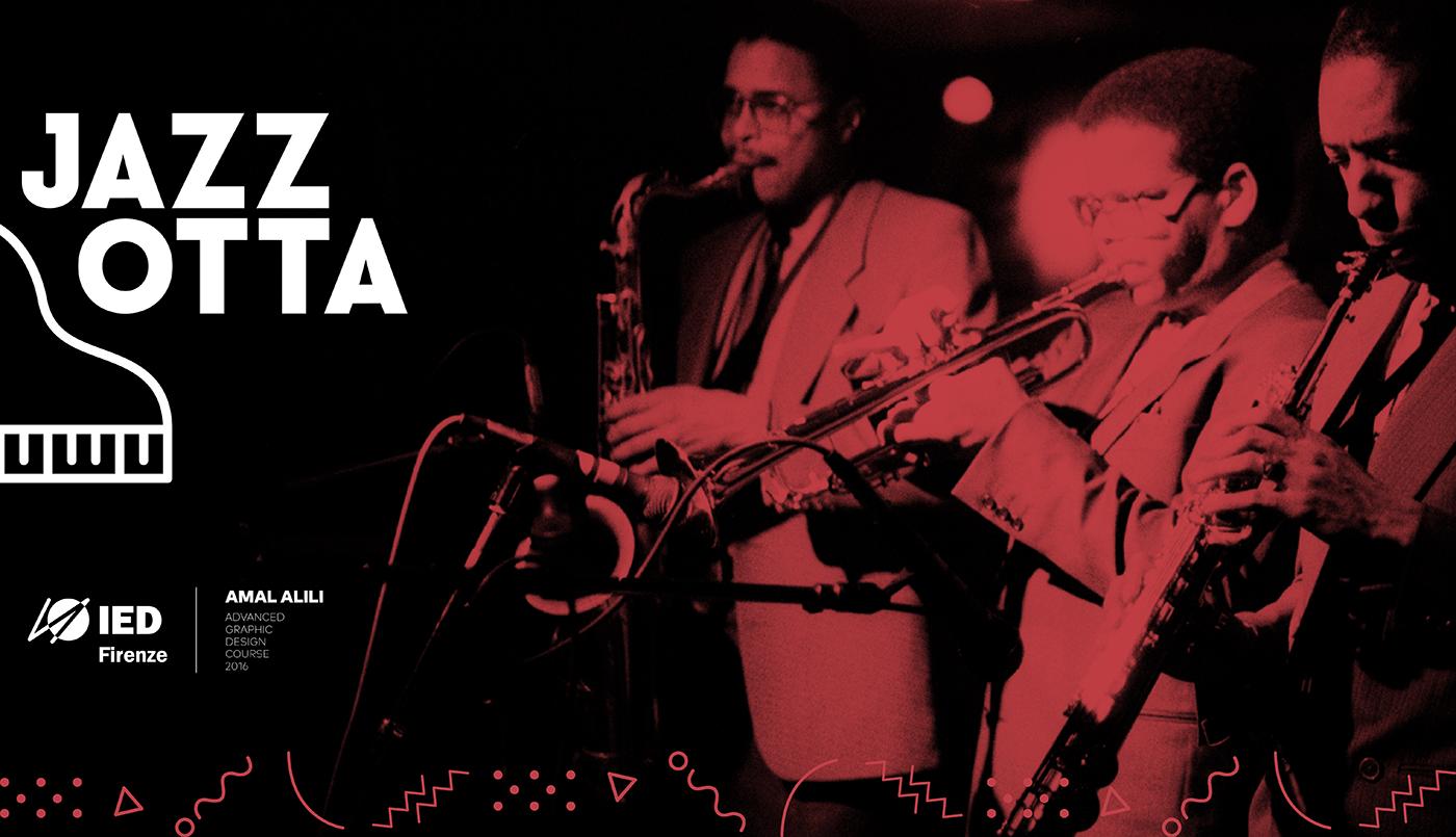 jazz florence - photo#16