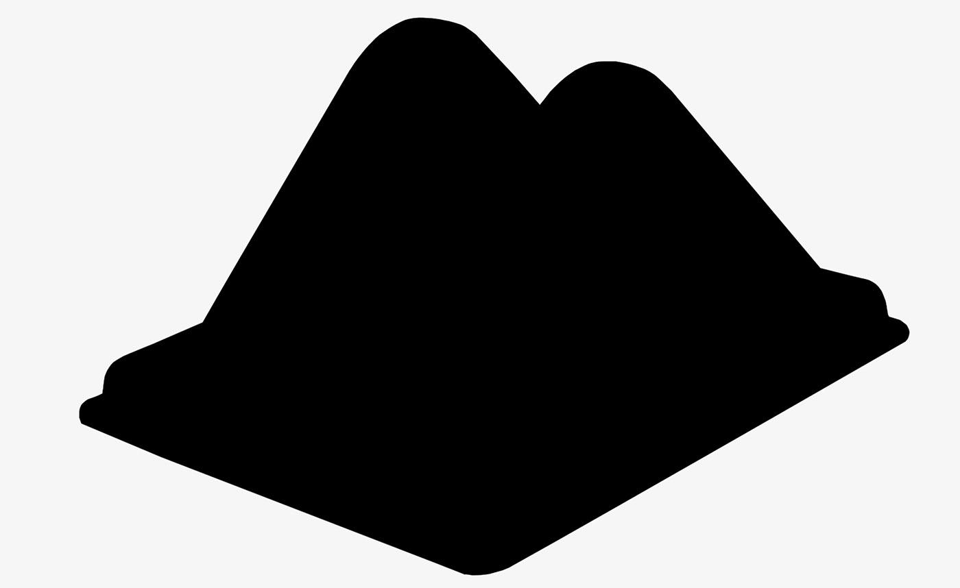 Graphic shape