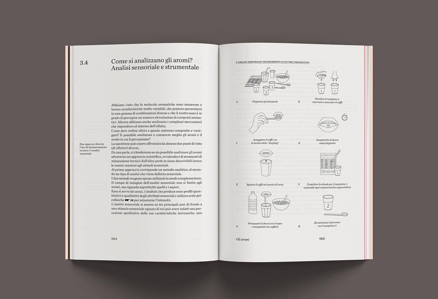 Oregon scientific bar208hga user manual | Peatix