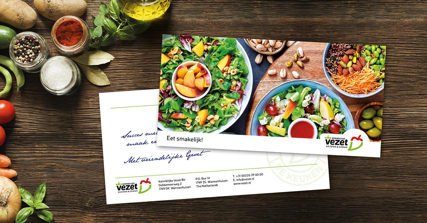 fresh Fruit meals Pizza vegetables convenience cooking gemak salad