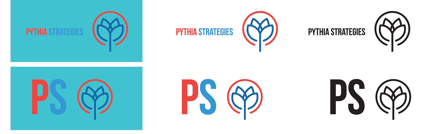 brand branding  identity logo logo