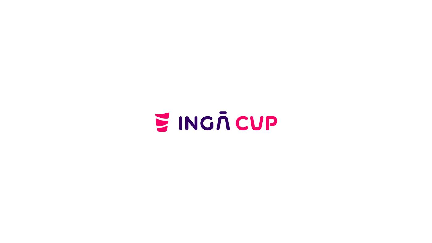 branding  cup logo rebranding Logo Design visual identity