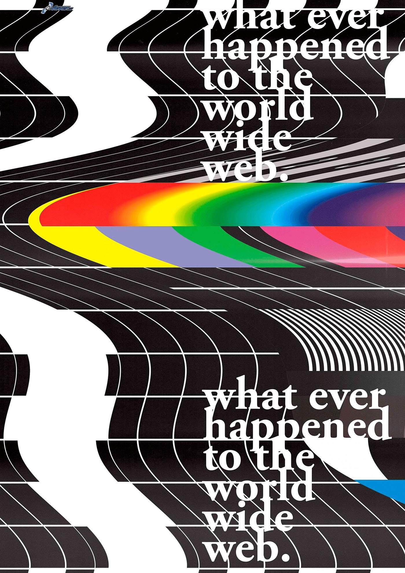 World Wide Web Svenska