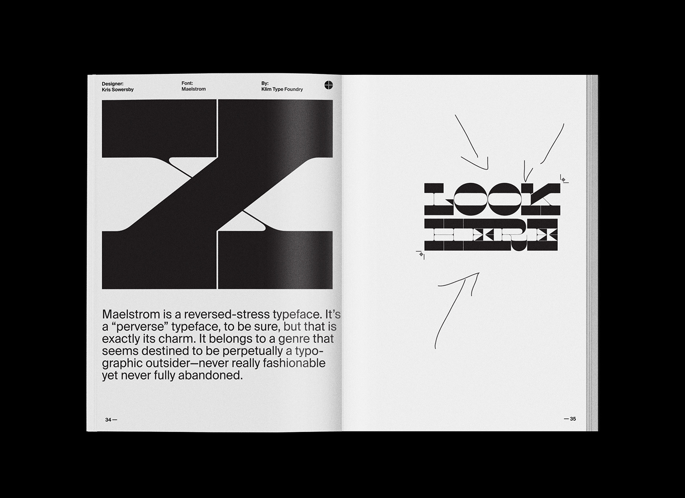 editorial magazine typography   branding  font in use Free font InDesign Layout Catalogue Zine