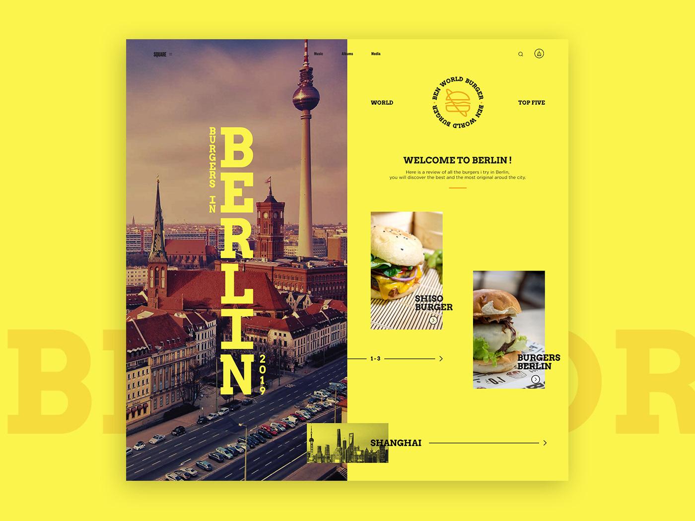 Fashion ,news,Competition,game,challenge,UI,ux,UI/UX,Web Design