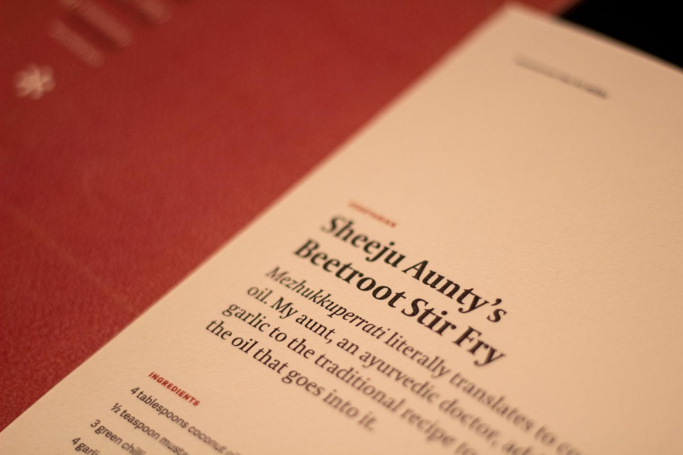 publication design Layout typography   grid hierarchy print design  book design