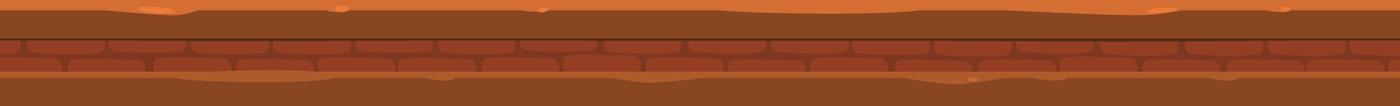 Game Art Character design  GUI UI