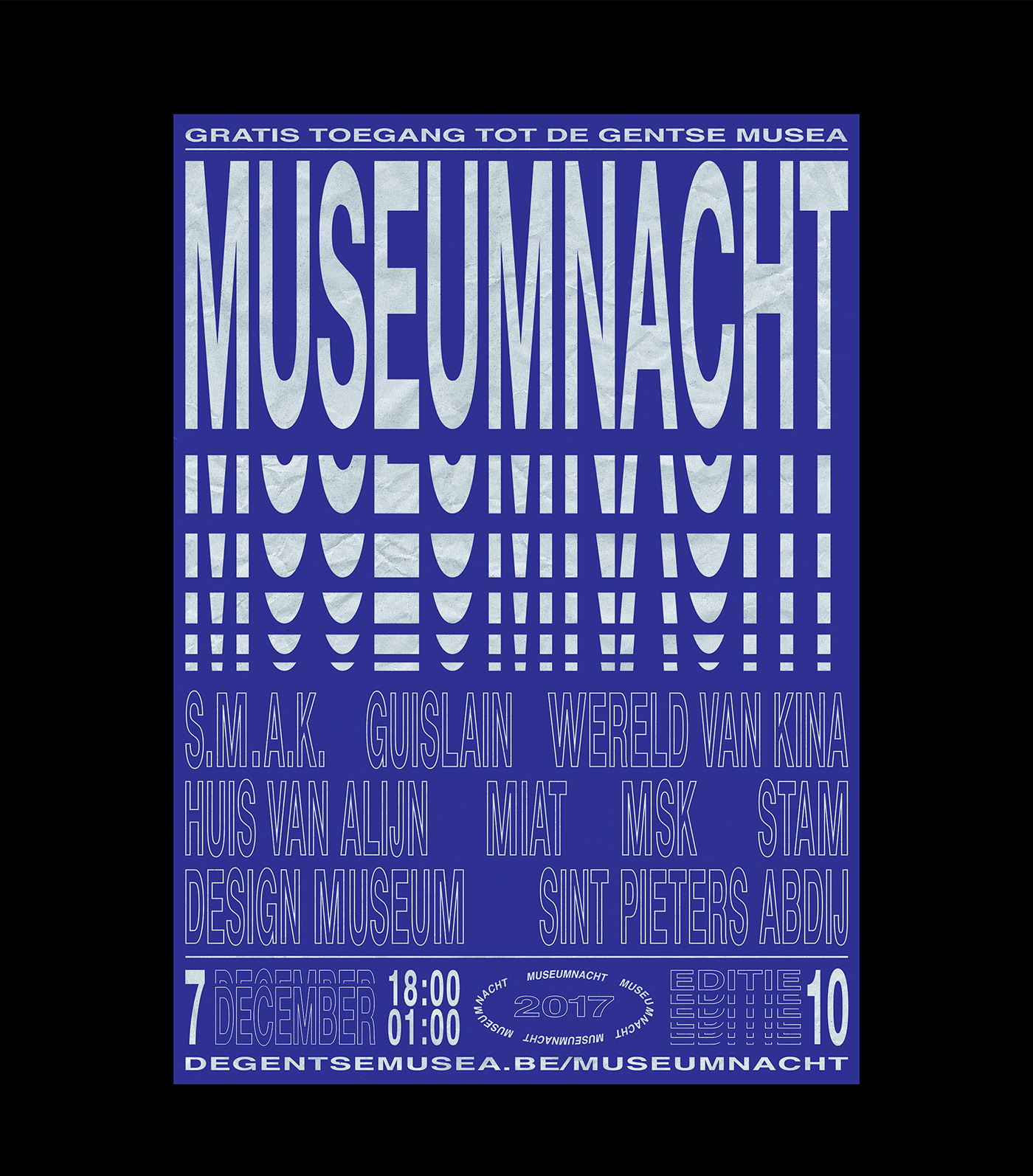 poster graphic design  print design  print art direction  typography