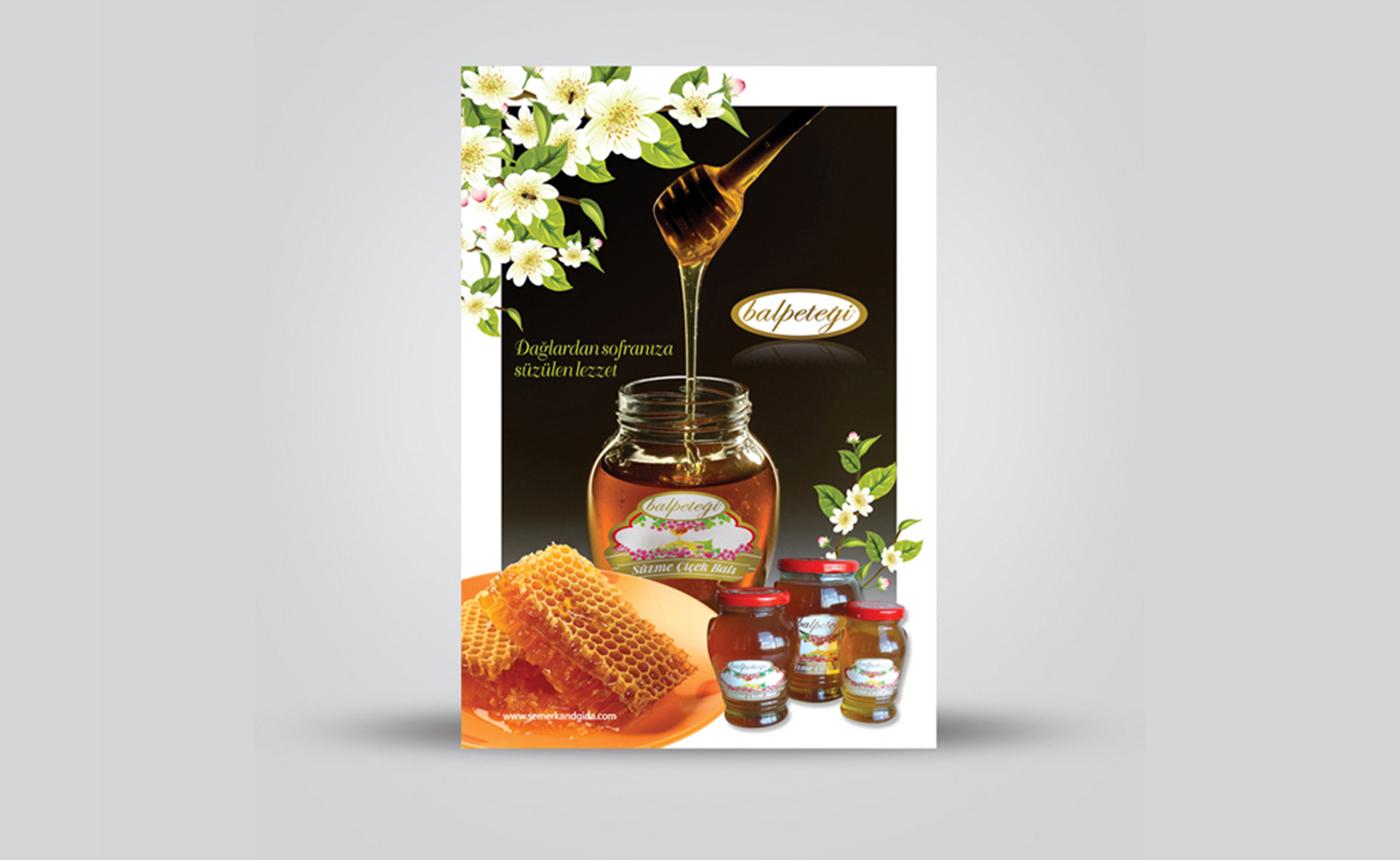 poster Afiş broşür brochure flayer catalog katalog Fair fuar Stand reklam digital dijital el ilanı