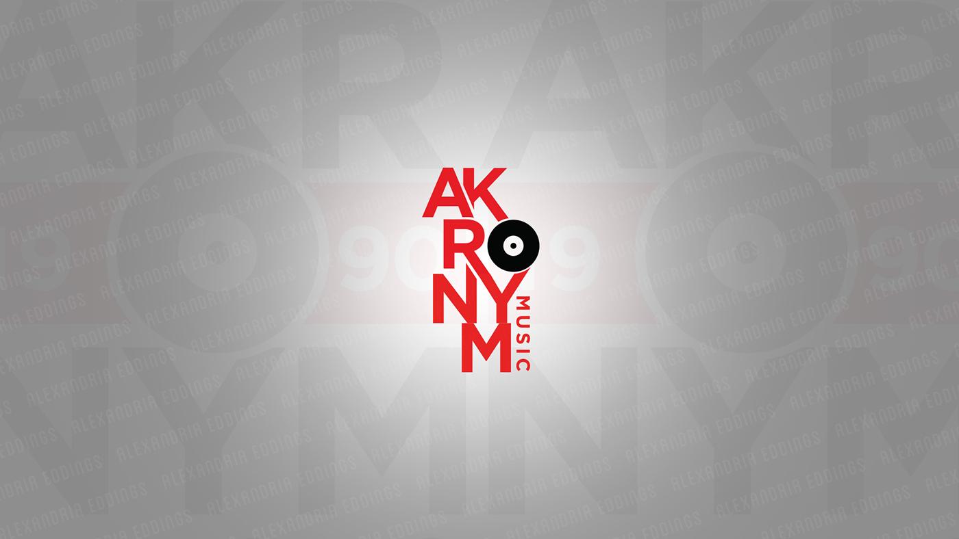 pic dating akronym værelse dating dhaka