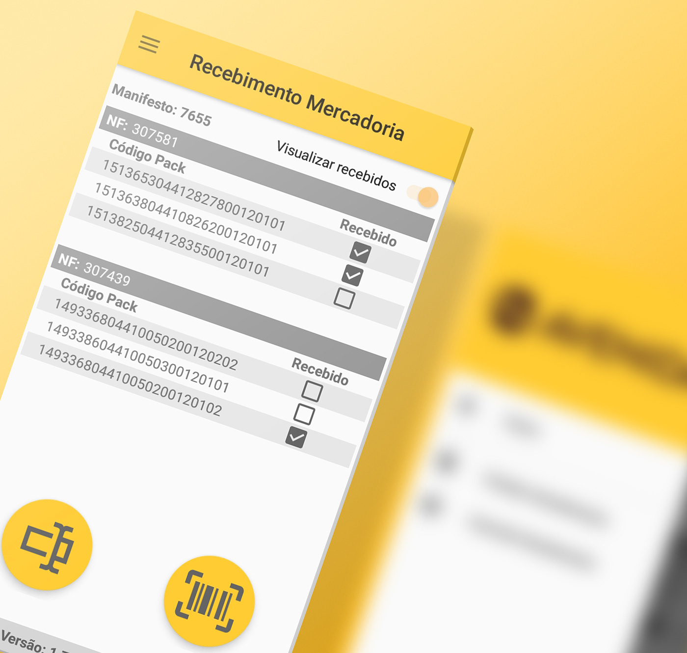 ux user interface dashboard design system Interaction design  Scrum