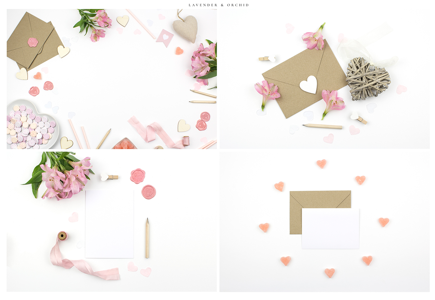 valentines stock photography invitation mockup valentines card mockup stationery mockup romantic card mockup product mockup valentines photo Valentines Card free card mockup