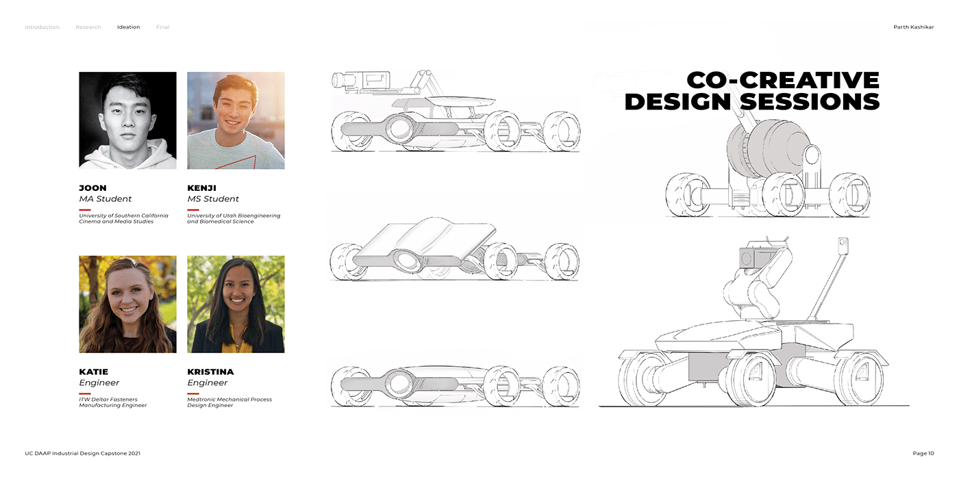 3d modeling Automotive design blender Capstone design research industrial design  portfolio product design  thesis Transportation Design
