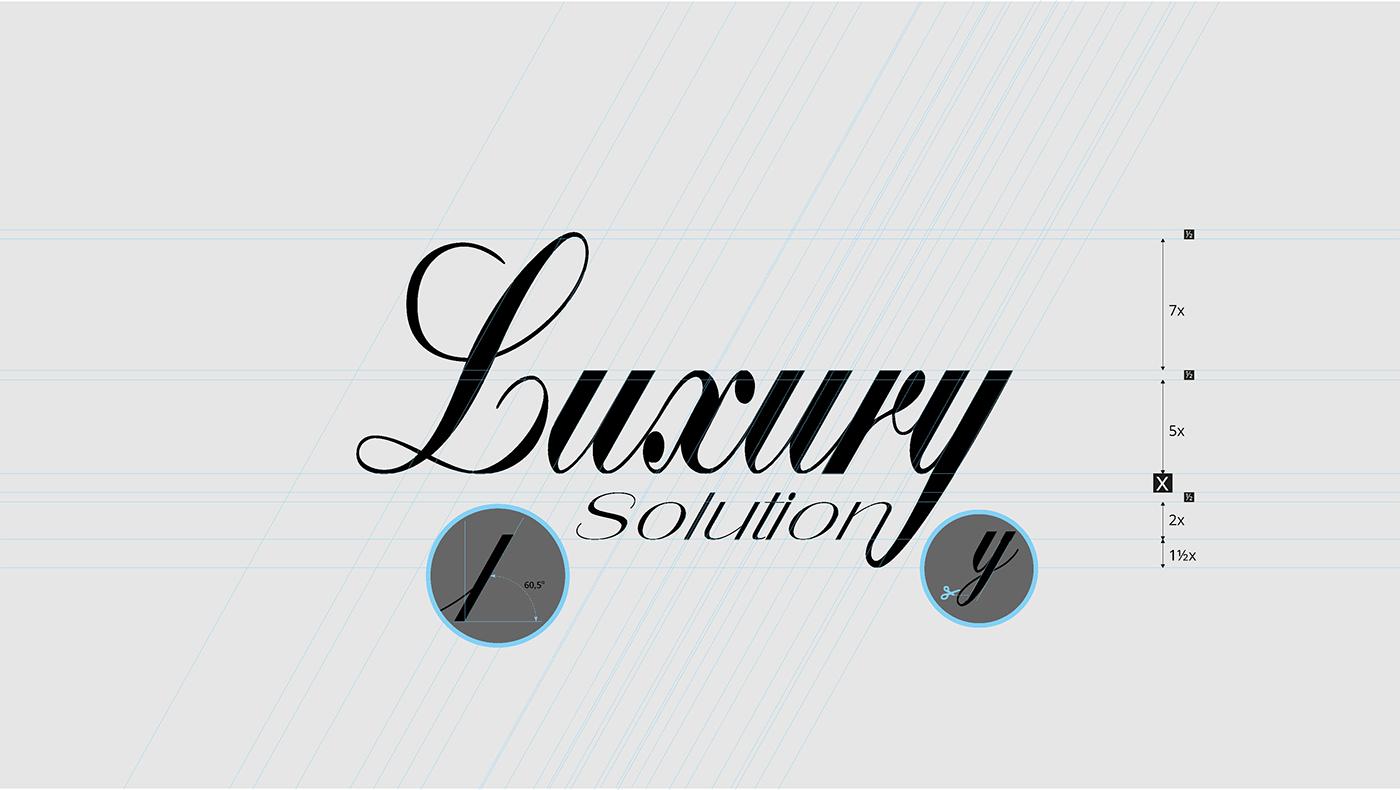 brand identity design Logo Design Packaging