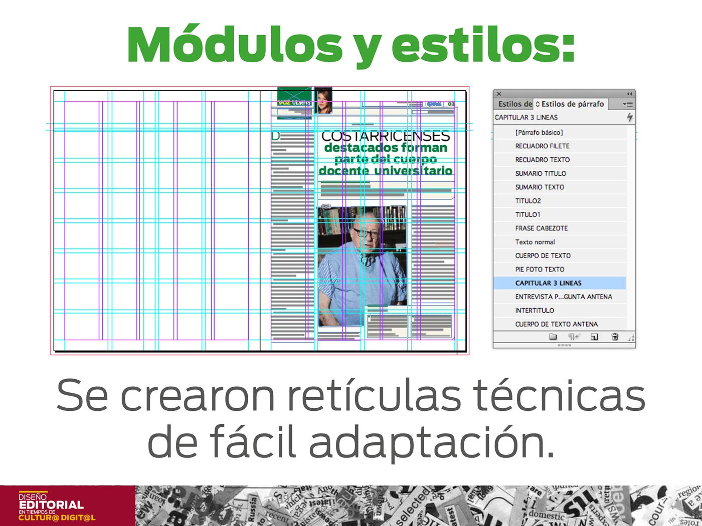 Diseño editorial,diseño gráfico,tipografia,Fotografia,InDesign,diagramación