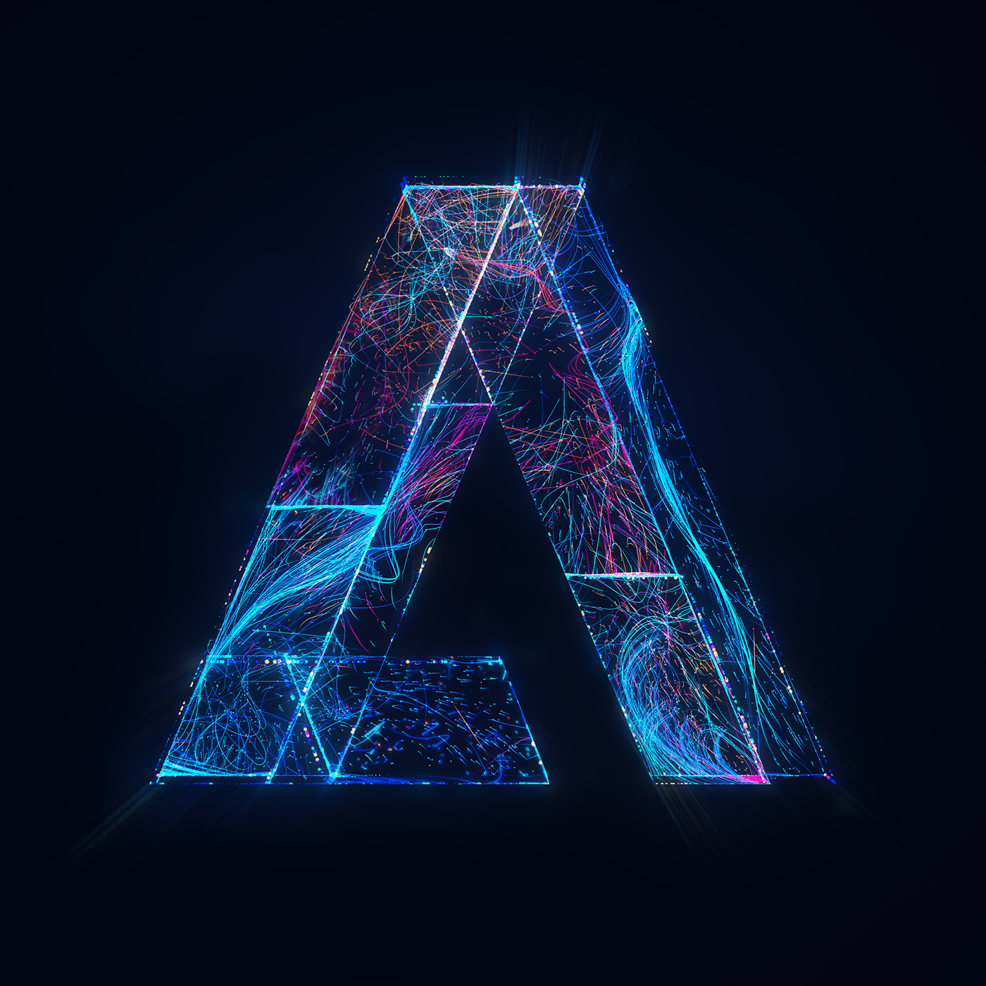 Adobe Remix REMIX s1t2 realtime Open Frameworks Live Performance logo motion capture DANCE   Music Visualisation