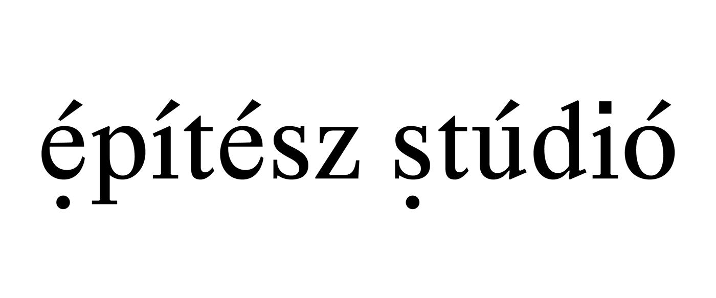 architecture branding  business card letterpress logo Logotype Stationery visual identity Webdesign Website