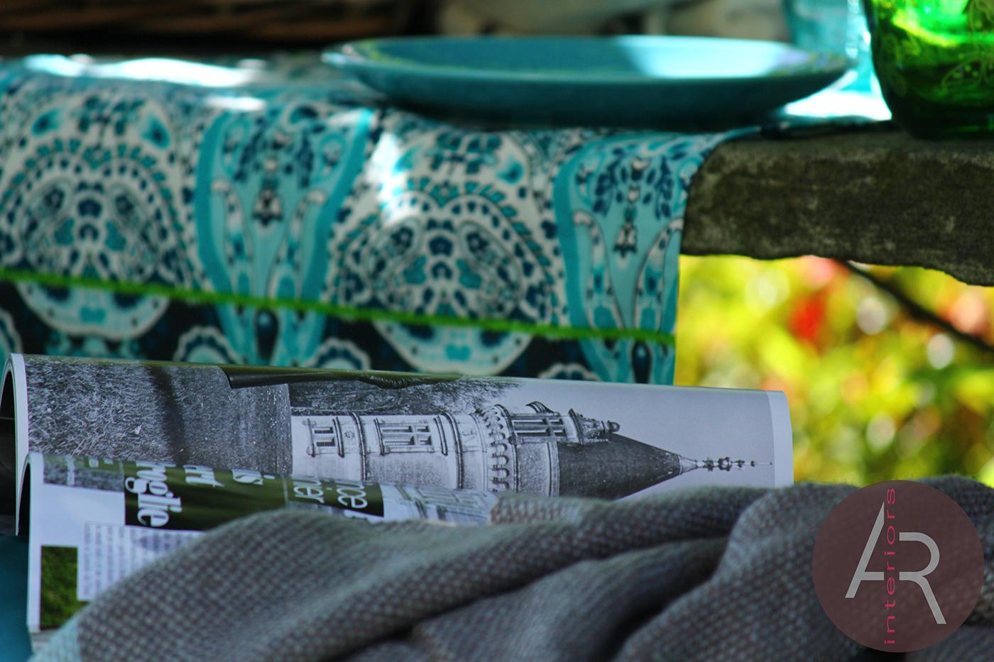 Andrea Ravasi Andrea Ravasi Interiors Allestimento set fotografici foto di interni foto di esterni interior design  photo shooting setup arredamento