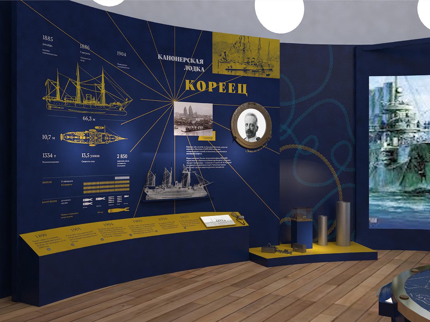 Image may contain: ship, screenshot and indoor