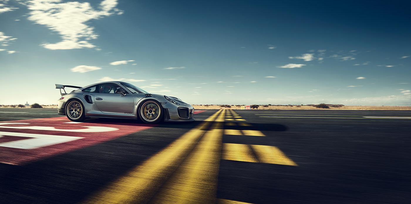 automotive   Cars Porsche transportation