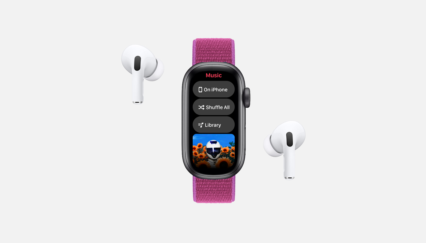 activity apple apple watch fitness fitness+ workout