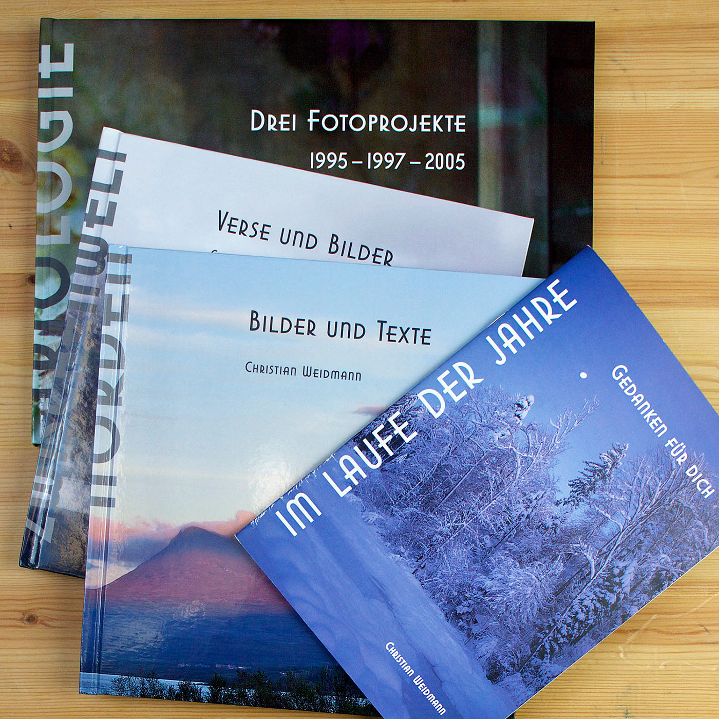 photo fotobuch text verse gedanken sandwich analog Landschaft industrie geschichte