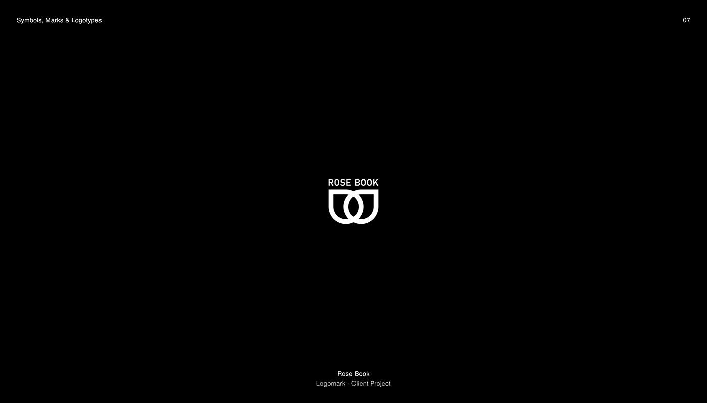 logo design logofolio branding icon brand identity logo graphic design minimalist trademark modern