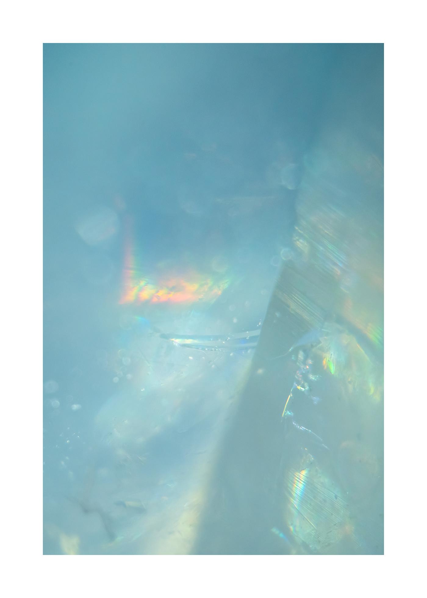 Image may contain: water, painting and aquarium