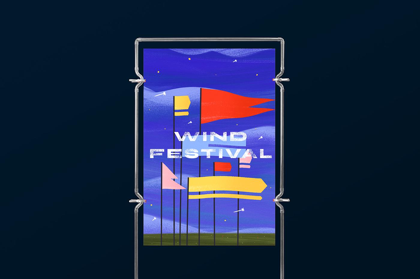 Image may contain: screenshot and flag