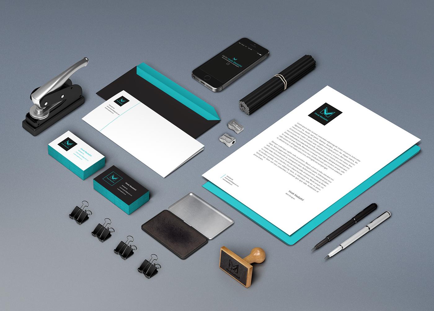vivekmadathil vivek madathil logo brand Webdesign Web Design  Vlogo mlogo vivek madathil