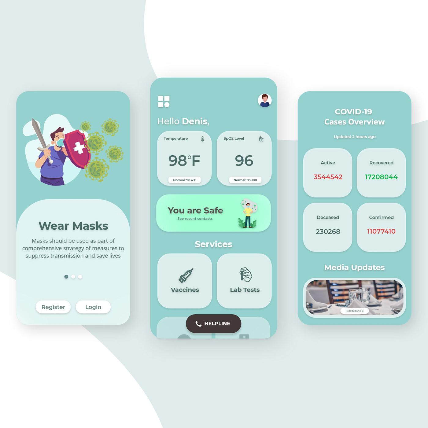 #AppDesign  #AppUi #UI #UIDesign #UIinspiration #uiux #uiuxdesigner UIdesigner