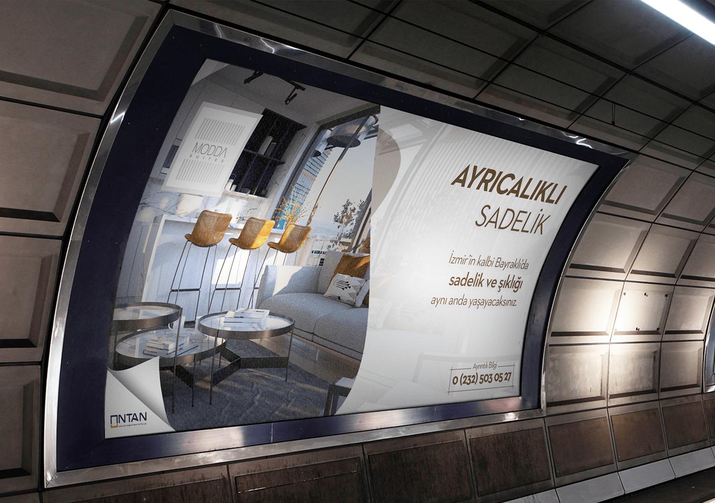 ad advertisement billboard branding