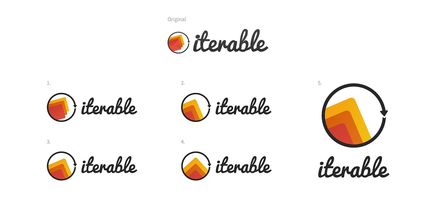 ILLUSTRATION  animation  maskot Logotype landing page marketing website web platform brand identity Brand Illustrations rebranding