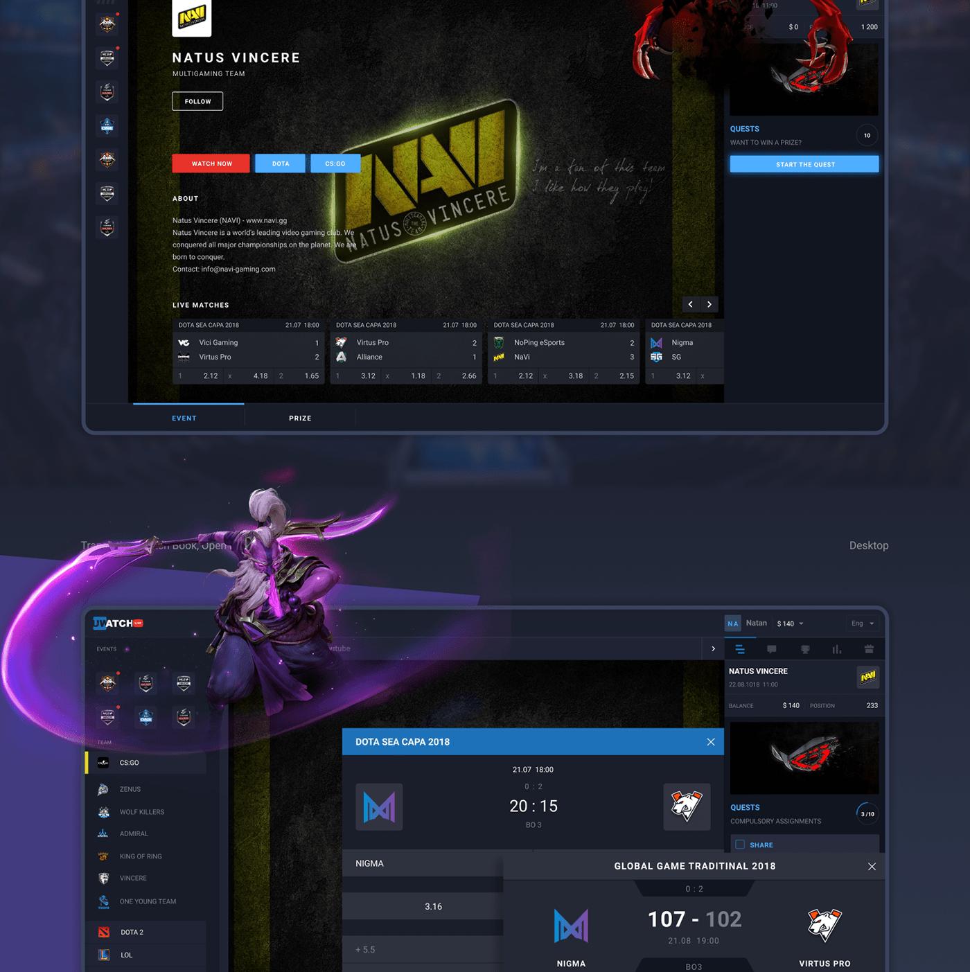 Image may contain: screenshot, monitor and pc game