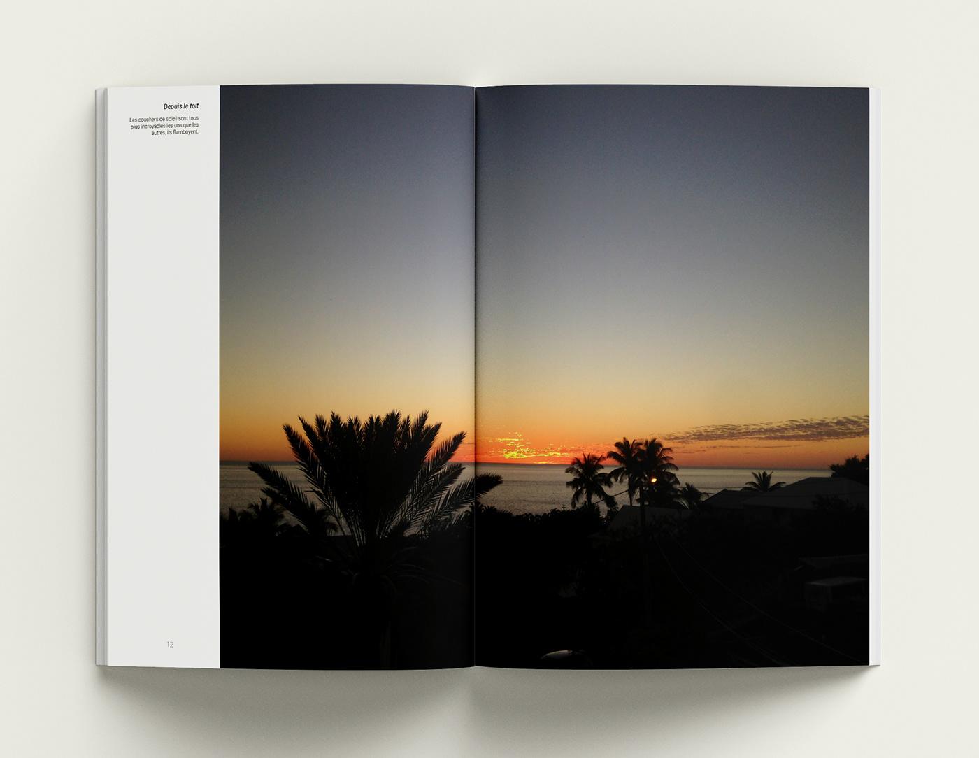 edition Island Photography  Travel