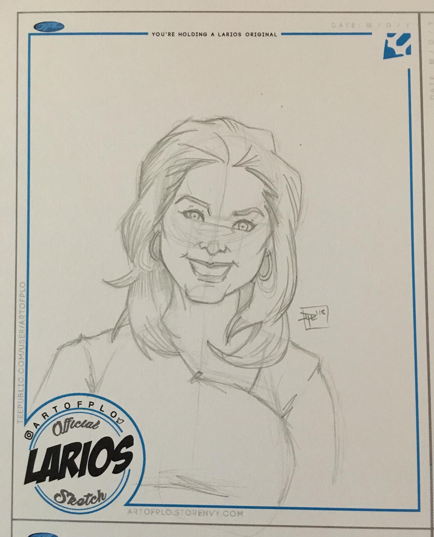 larios,art,sketch,sketches,drawings,portraits