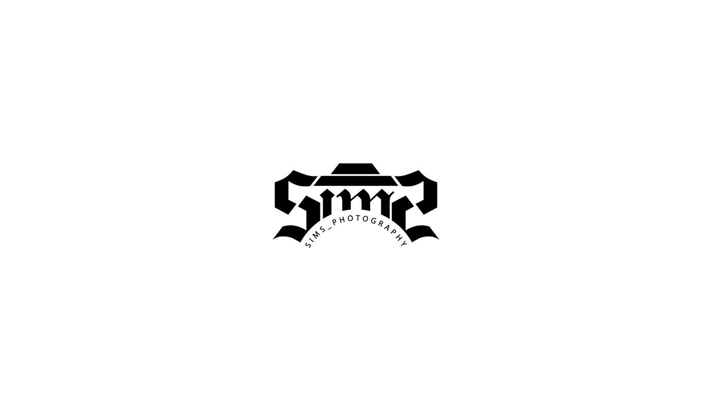 logo shirt apparel animated swiss Nsk Design