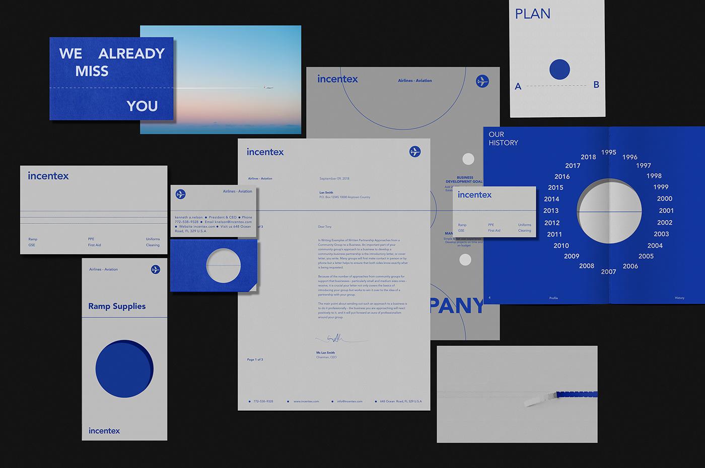 vietnam vietnam graphic designer logo designer vietnam bratus bratus agency Corporate Identity visual identity logo jimmituan brand poster