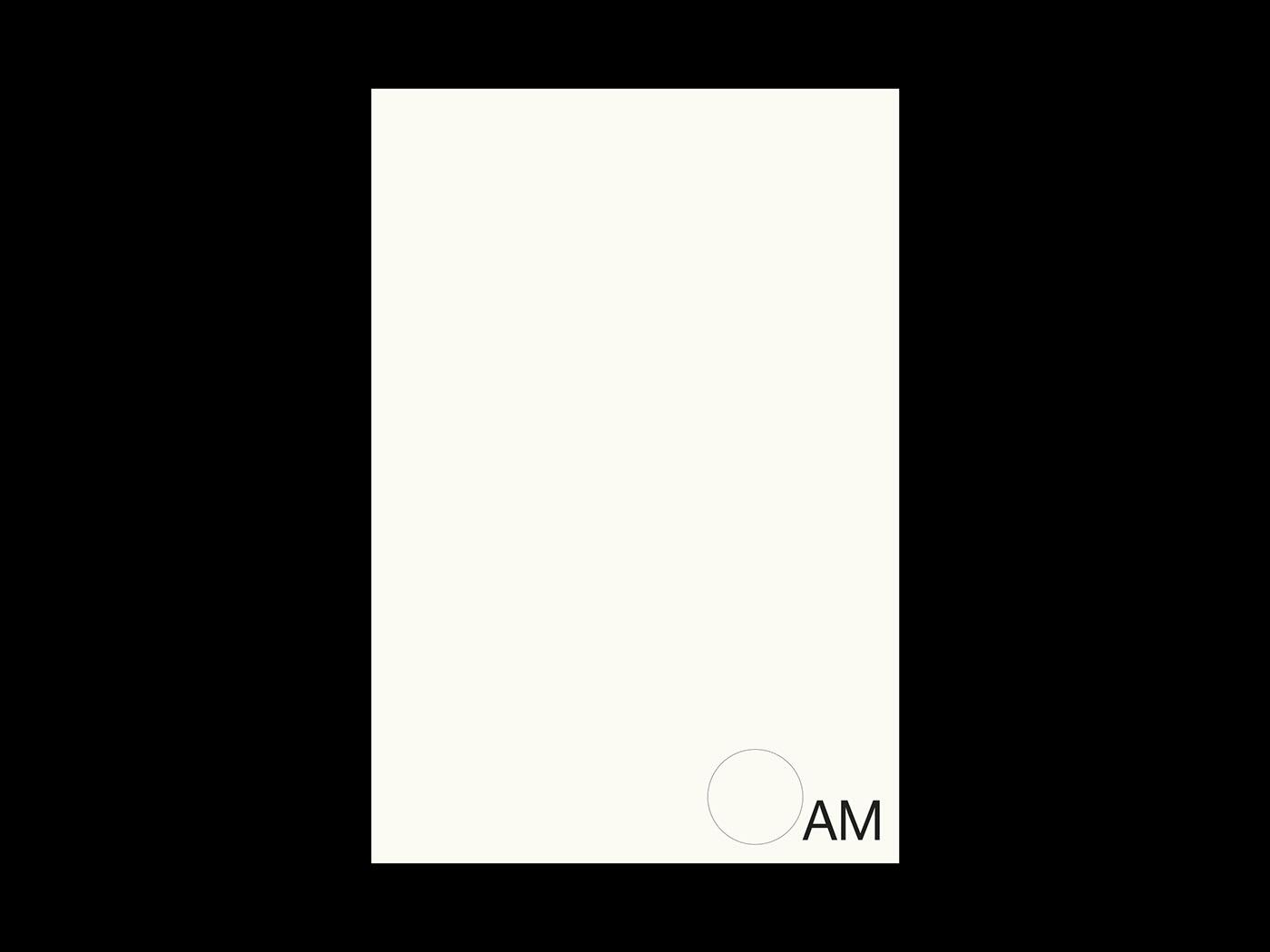 brand brandingdesign identity identitydesign architecture graphicdesign