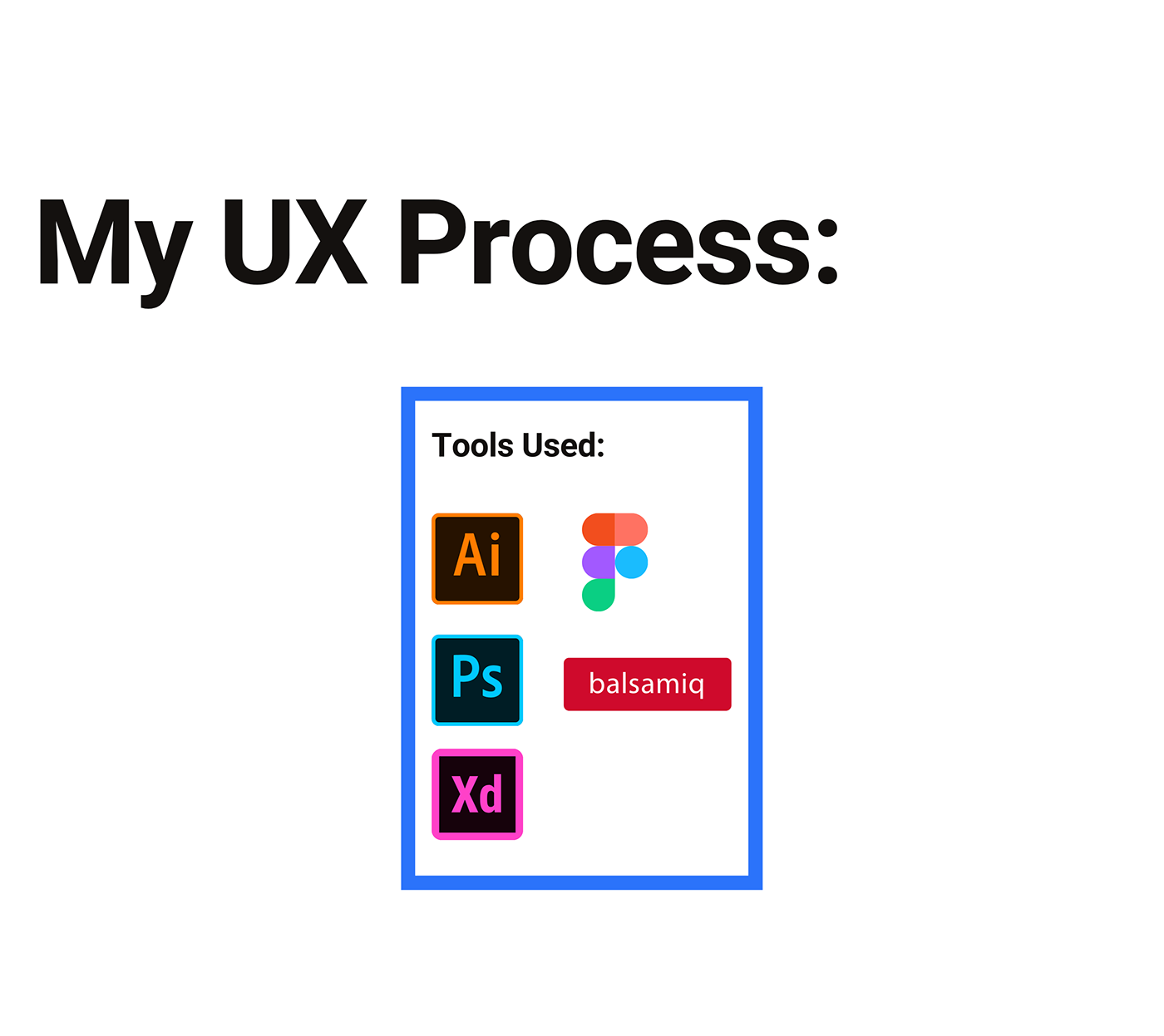 figma ux Health App UI/UX UX design