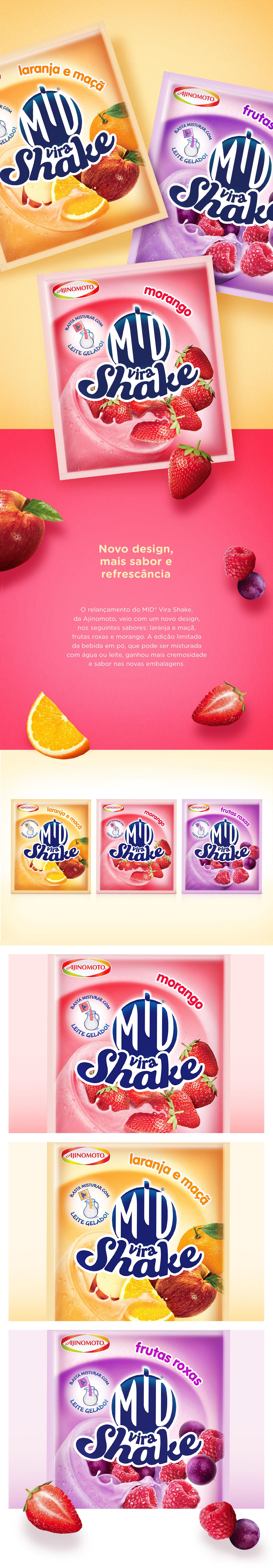 shake juice Fruit apple flavour orange Packaging powdered splash strawberry