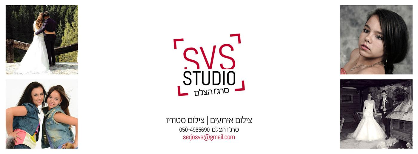 brand facebook logo post studio