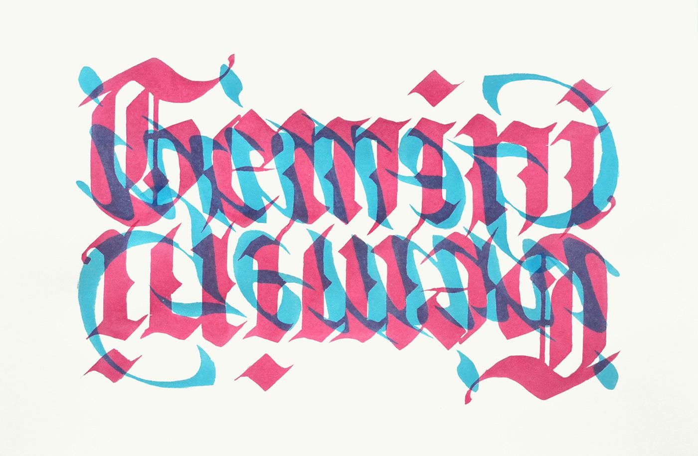 Image may contain: drawing and abstract