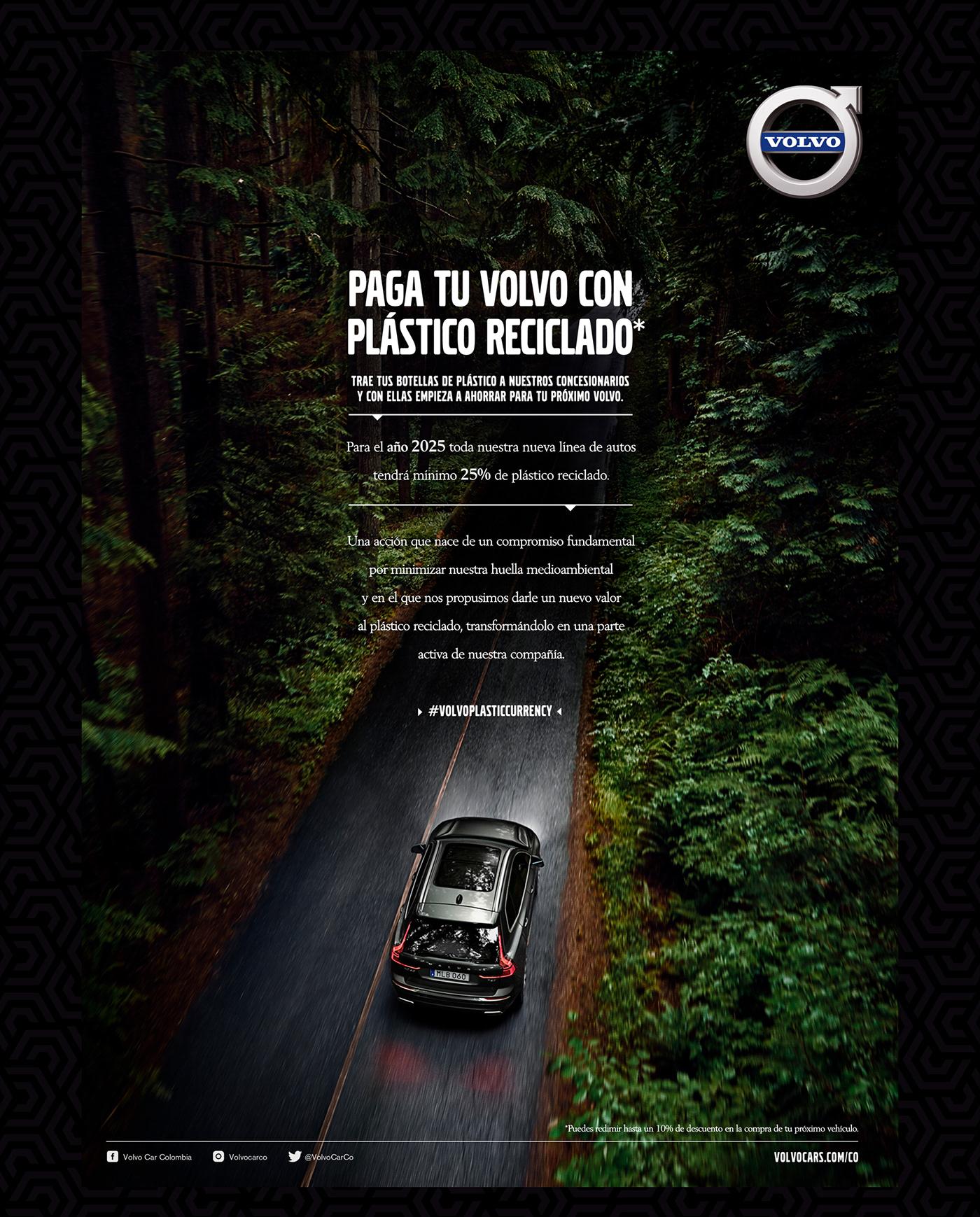 Image may contain: tree, vehicle and screenshot