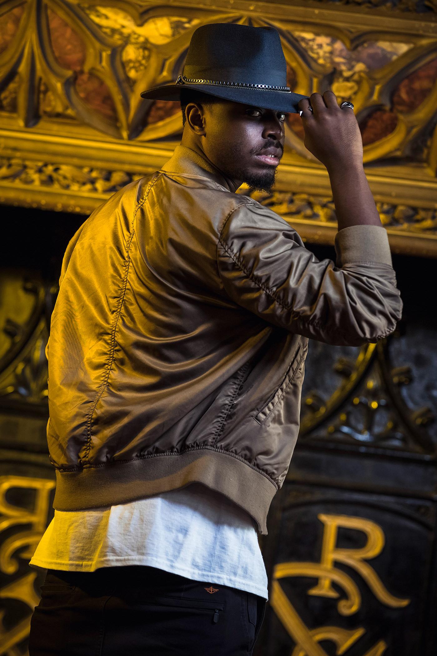 photo shooting Dadju amazing Beautiful artist Singer Fashion  designer architecture