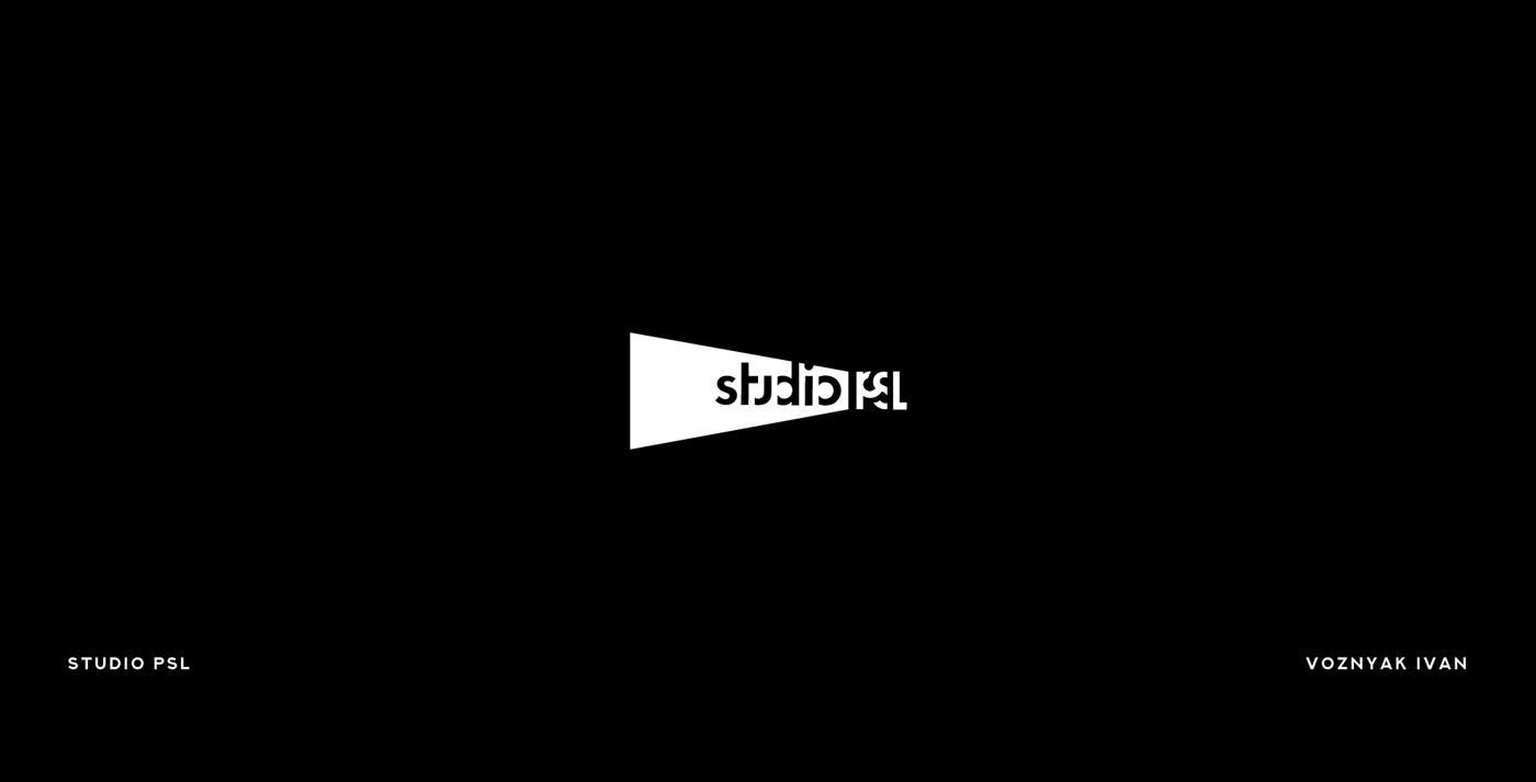 logoset Logocolection logo mark Minimalism ingeniously simply Brand name innovation logofolio